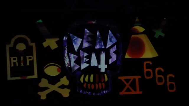 Deadbeats 11 Still